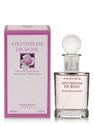Marks and Spencer Monotheme Classic Apothéose de Rose Pour Femme Marks and Spencer для женщин