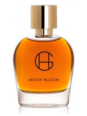 Hiram Green Moon Bloom Hiram Green для женщин