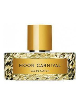 Vilhelm Parfumerie Moon Carnival Vilhelm Parfumerie для мужчин и женщин