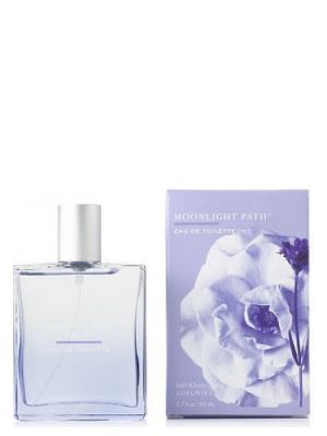 Bath and Body Works Moonlight Path Bath and Body Works для женщин