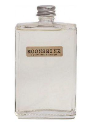 EastWest Bottlers Moonshine A Gentleman's Cologne EastWest Bottlers для мужчин