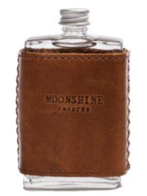 EastWest Bottlers Moonshine Reserve EastWest Bottlers для мужчин