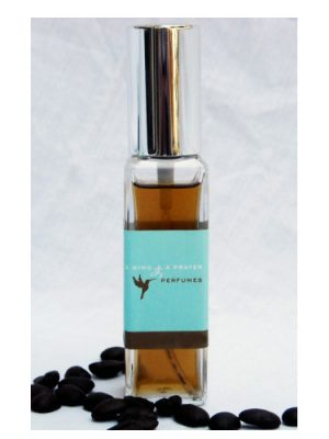 A Wing & A Prayer Perfumes Morning Mist A Wing & A Prayer Perfumes для мужчин и женщин