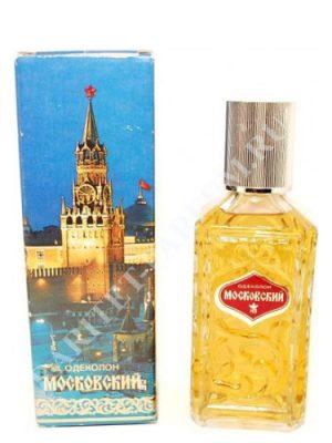 Novaya Zarya Moskovskiy Московский Novaya Zarya для мужчин