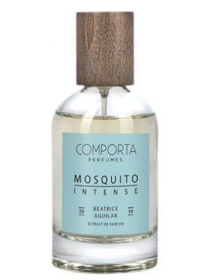 Comporta Perfumes Mosquito Intense Comporta Perfumes для мужчин и женщин