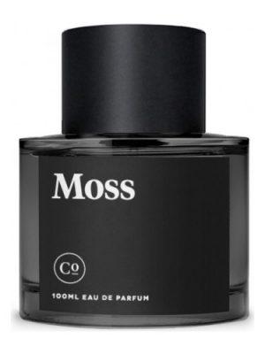 Commodity Moss Commodity для женщин