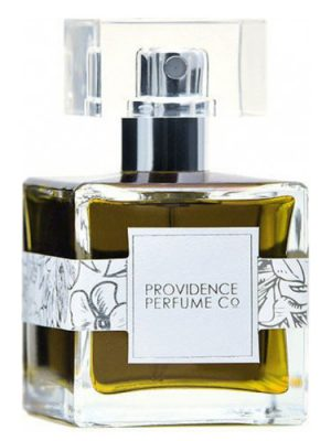 Providence Perfume Co. Moss Gown Providence Perfume Co. для женщин