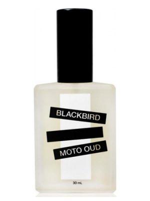 Blackbird Moto Oud Blackbird для мужчин
