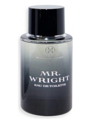 Mark Wright Mr Wright Mark Wright для мужчин