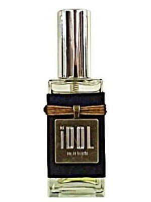 BZ Parfums Mr. Idol BZ Parfums для мужчин