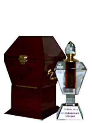 Al Haramain Perfumes Mubakhar Maliki Al Haramain Perfumes для мужчин