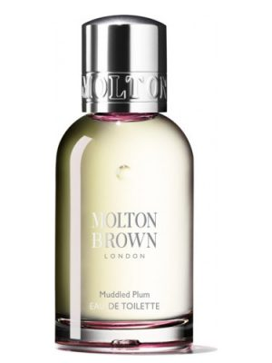Molton Brown Muddled Plum Molton Brown для мужчин и женщин