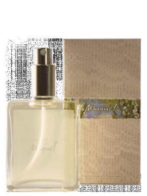 The Cotswold Perfumery Muguet The Cotswold Perfumery для женщин