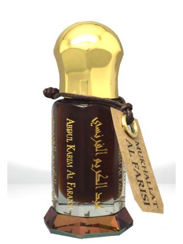Abdul Karim Al Faransi Mukhallat Al Farisi Abdul Karim Al Faransi для мужчин