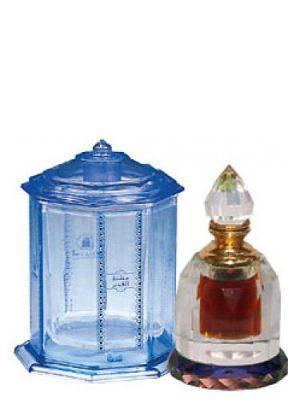 Al Haramain Perfumes Mukhallath Al Quds Al Haramain Perfumes для мужчин