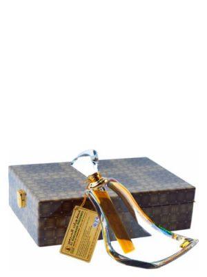 Al Haramain Perfumes Mukhallath Al Sultan Al Haramain Perfumes для мужчин