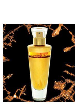 Al Haramain Perfumes Mukhallath Seufi Al Haramain Perfumes для женщин