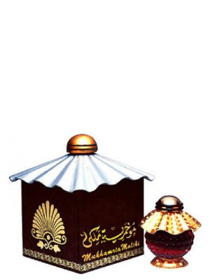 Al Haramain Perfumes Mukhamria Maliki Al Haramain Perfumes для мужчин