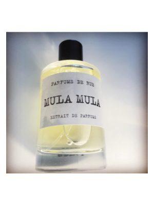 Byron Parfums Mula Mula Byron Parfums для мужчин и женщин