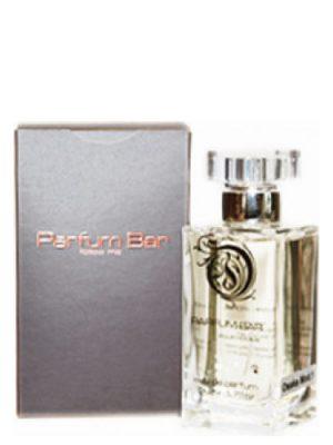 Parfum Bar Mumbai Mod.3 Parfum Bar для женщин