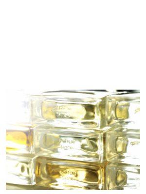 Parfum Satori Murasaki no Ue (Lady Murasaki) Parfum Satori для женщин
