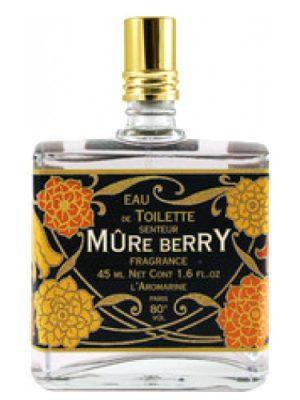 Outremer Mure - Berry Outremer для женщин