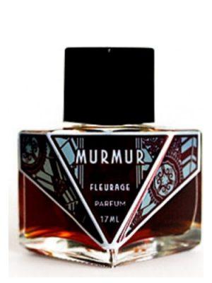 Fleurage Murmur Botanical Parfum Fleurage для женщин