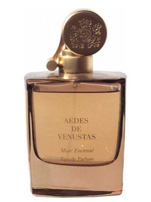 Aedes de Venustas Musc Encense Aedes de Venustas для мужчин и женщин