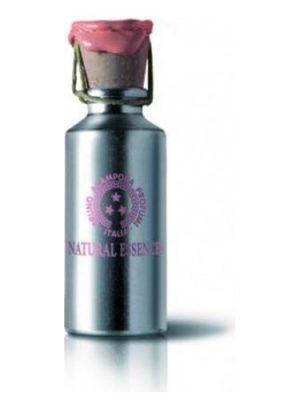 Bruno Acampora Musc Perfume Oil Bruno Acampora для женщин