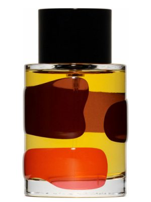 Frederic Malle Musc Ravageur Limited Edition 2018 Frederic Malle для мужчин и женщин