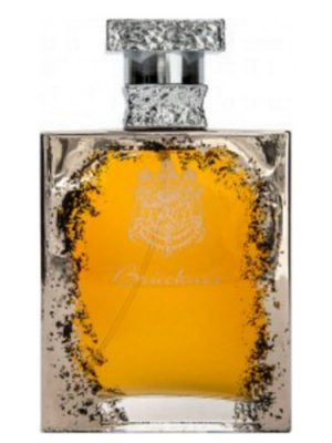 Parfumerie Bruckner Muscade Argent Parfumerie Bruckner для мужчин