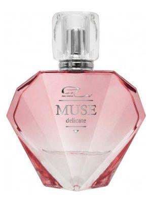 Parli Parfum Muse Delicate Parli Parfum для женщин