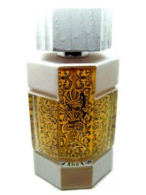 Lattafa Perfumes Musk Al Ghazal Lattafa Perfumes для мужчин и женщин