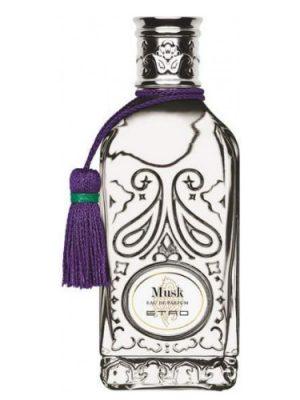 Etro Musk Eau de Parfum Etro для мужчин и женщин