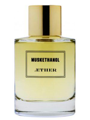 Aether Muskethanol Aether для мужчин и женщин