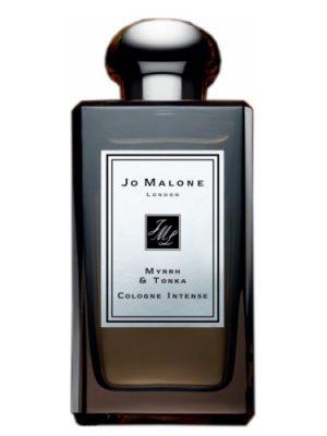 Jo Malone London Myrrh & Tonka Jo Malone London для мужчин и женщин