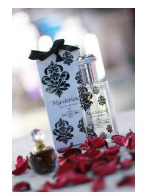 Suhad Perfumes Mysterious Suhad Perfumes для мужчин и женщин