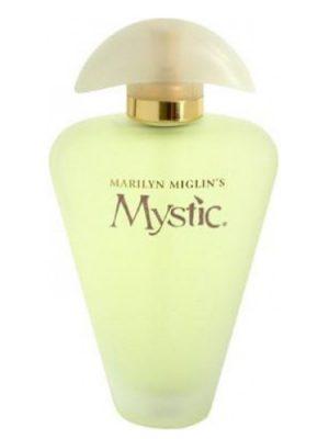 Marilyn Miglin Mystic Marilyn Miglin для женщин