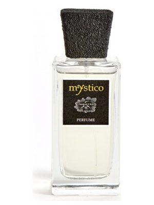 Triquetra Mystico Triquetra для мужчин и женщин