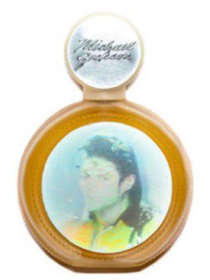 Michael Jackson Mystique de Michael Jackson Michael Jackson для женщин