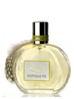 Aimee de Mars Parfums Mythique Iris (Mythical Iris) Aimee de Mars Parfums для женщин