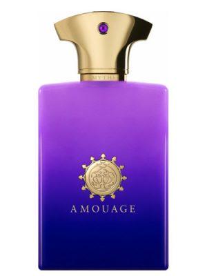 Amouage Myths Man Amouage для мужчин