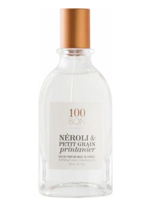 100 Bon Néroli & Petit Grain Printanier 100 Bon для мужчин и женщин
