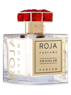 Roja Dove Nüwa Roja Dove для мужчин и женщин