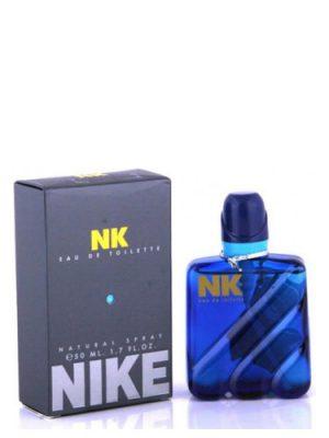 Nike NK Nike для мужчин