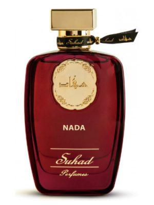 Suhad Perfumes Nada Suhad Perfumes для мужчин и женщин