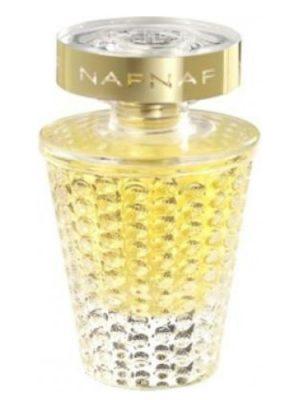 NafNaf NafNaf NafNaf для женщин