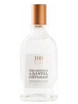 100 Bon Nagaranga & Santal Citronné 100 Bon для мужчин и женщин