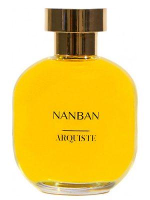 Arquiste Nanban Arquiste для мужчин и женщин