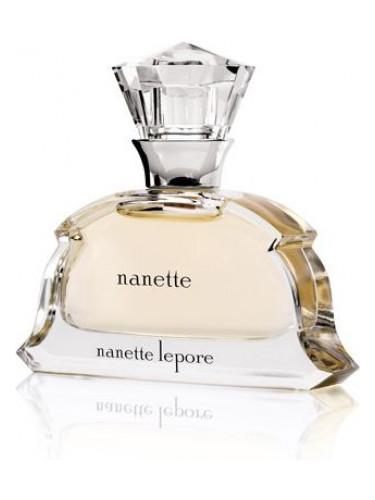 Nanette Lepore Nanette Nanette Lepore для женщин